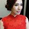 Bride Lia(編號:291891)
