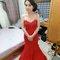 Bride 小金(編號:291923)