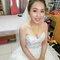 Bride 小金(編號:291933)