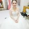 Bride 小金(編號:291934)