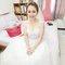 Bride 小金(編號:291936)