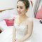 Bride 小金(編號:291938)