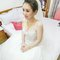 Bride 小金(編號:291940)