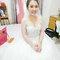 Bride 小金(編號:291942)