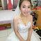 Bride 小金(編號:291943)