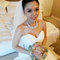 Bride VVN(編號:292154)
