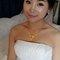 Bride(編號:292239)