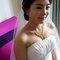 Bride(編號:292243)