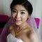 Bride(編號:292245)
