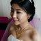 Bride(編號:292248)