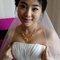 Bride(編號:292254)