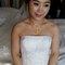 Bride(編號:292255)
