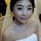 Bride(編號:292258)