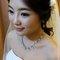 Bride(編號:292262)