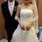 Bride(編號:292264)