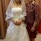 Bride(編號:292269)