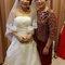 Bride(編號:292272)