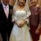 Bride(編號:292275)