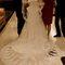 Bride(編號:292277)