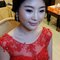 Bride(編號:292280)