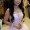 Bride(編號:292291)