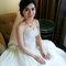 Bride Kimi(編號:292313)