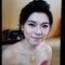 Bride Kimi(編號:292320)