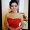 Bride Kimi(編號:292323)