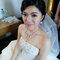 Bride Kimi(編號:292325)