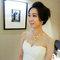 Bride Karen(編號:292442)
