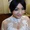 Bride Liu(編號:292567)