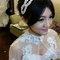 Bride Liu(編號:292571)