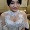 Bride Liu(編號:292575)