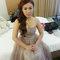 Bride慶宜(編號:292654)
