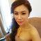 Bride慶宜(編號:292666)
