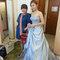 Bride慶宜(編號:292675)