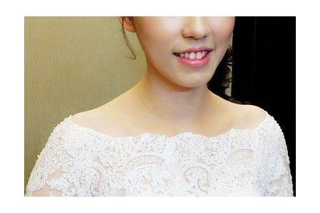 Bride Lia