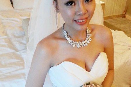 Bride VVN