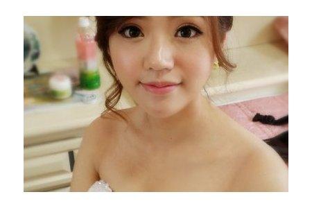 Bride 若萱