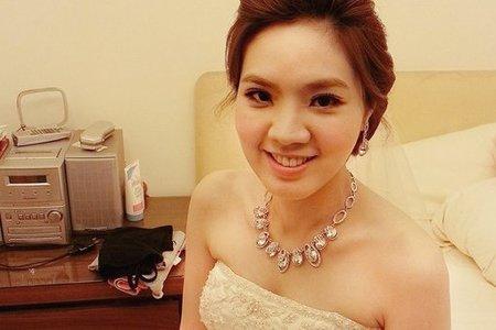 Bride 奕璇