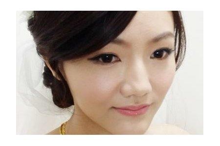 Bride Liu