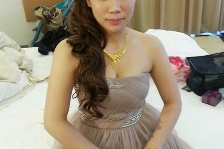 Bride慶宜