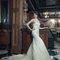 自助婚紗-Andy & Alice(編號:292377)