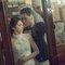 自助婚紗-Andy & Alice(編號:292388)