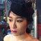 婚紗造型-蔡璇(編號:293787)
