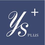 Ys plus自主婚紗工作室~(玉勝)