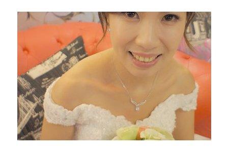Bride 金芳