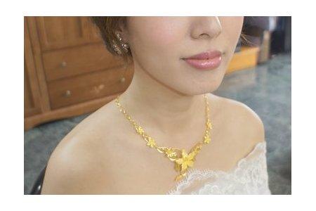 Bride 鈴晏