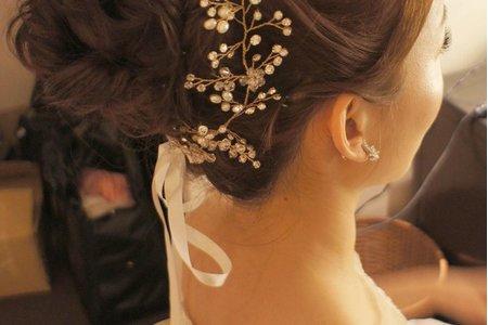 bride于倫