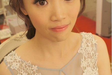 Bride千堯